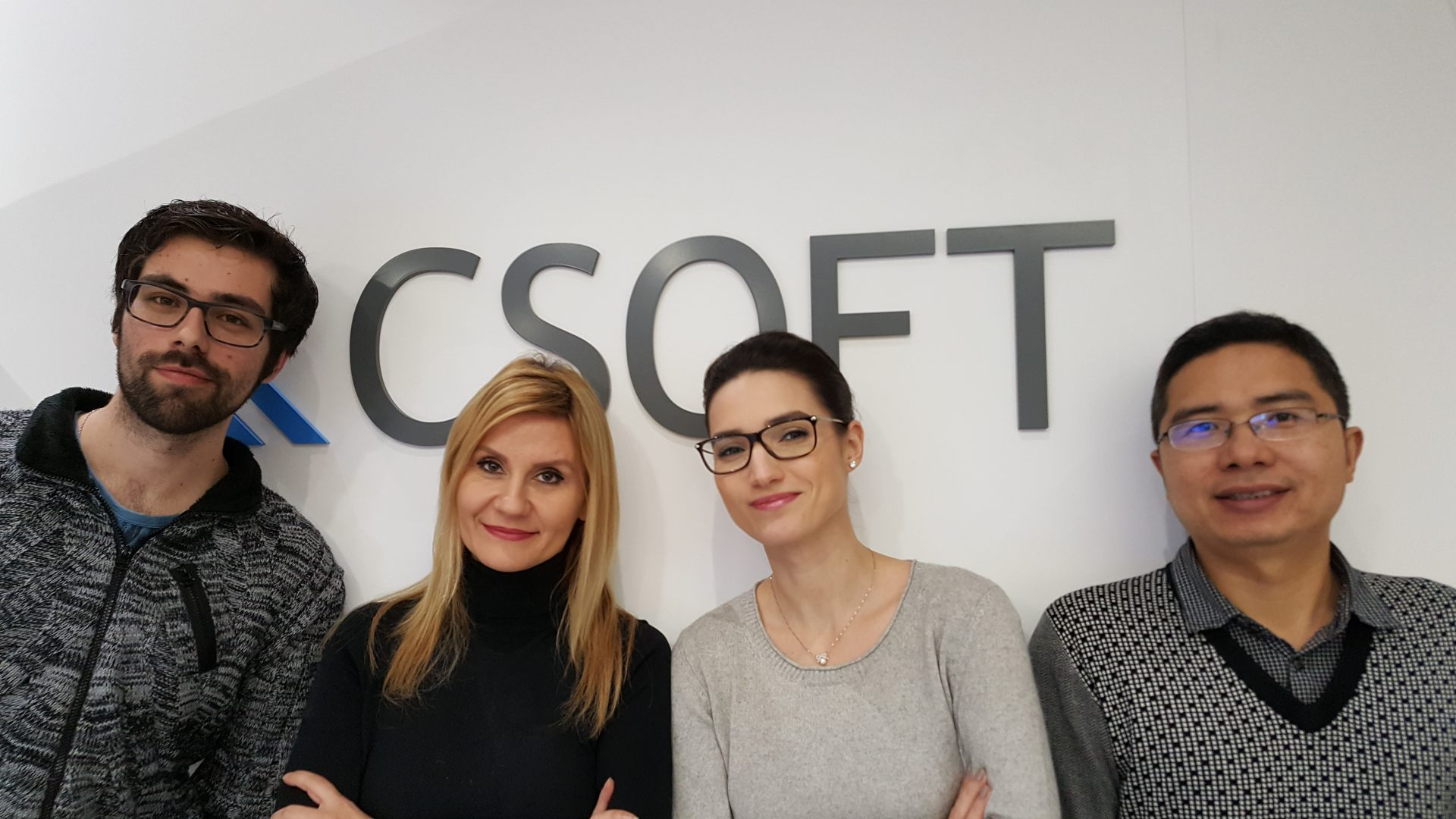How 3 CSOFT Linguists Ensure Translation Quality