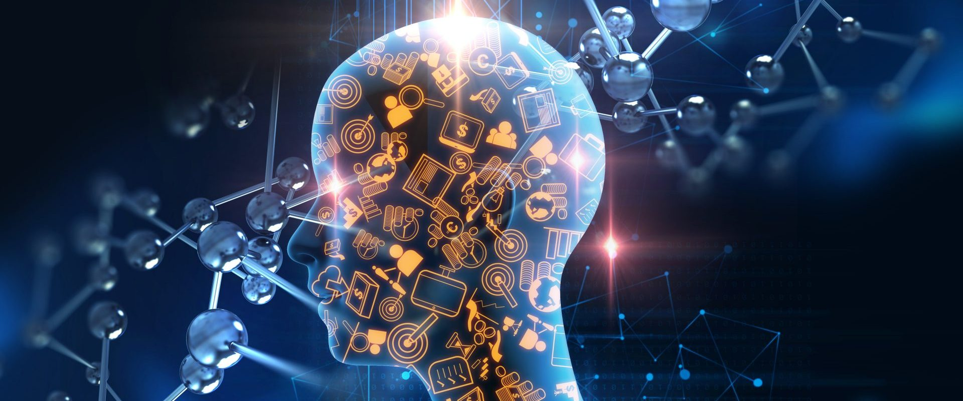 Artificial Intelligence and Augmented Translation