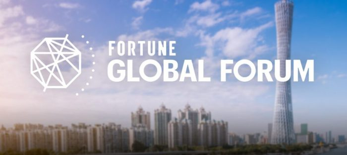 shunee-yee-fortune-global-forum2017-