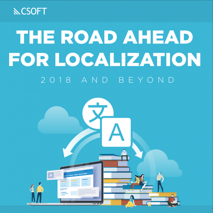 the-road-ahead-localization-in-2018-csoft