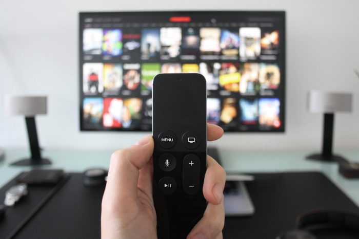 Entertainment Translations: Streaming Services Driving Entertainment