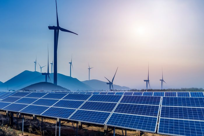 Alternative Energy Translations Joins the Global Resurgence, including wind and solar