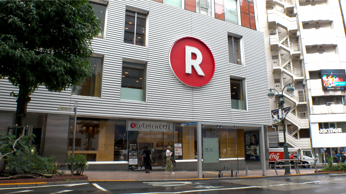 Rakuten and Walmart, shedding light on the standardization versus localization debate