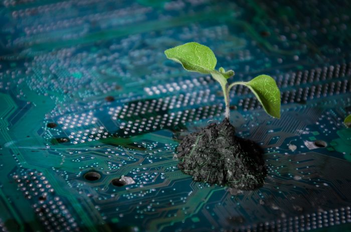 Chemical translations needed for green technologies