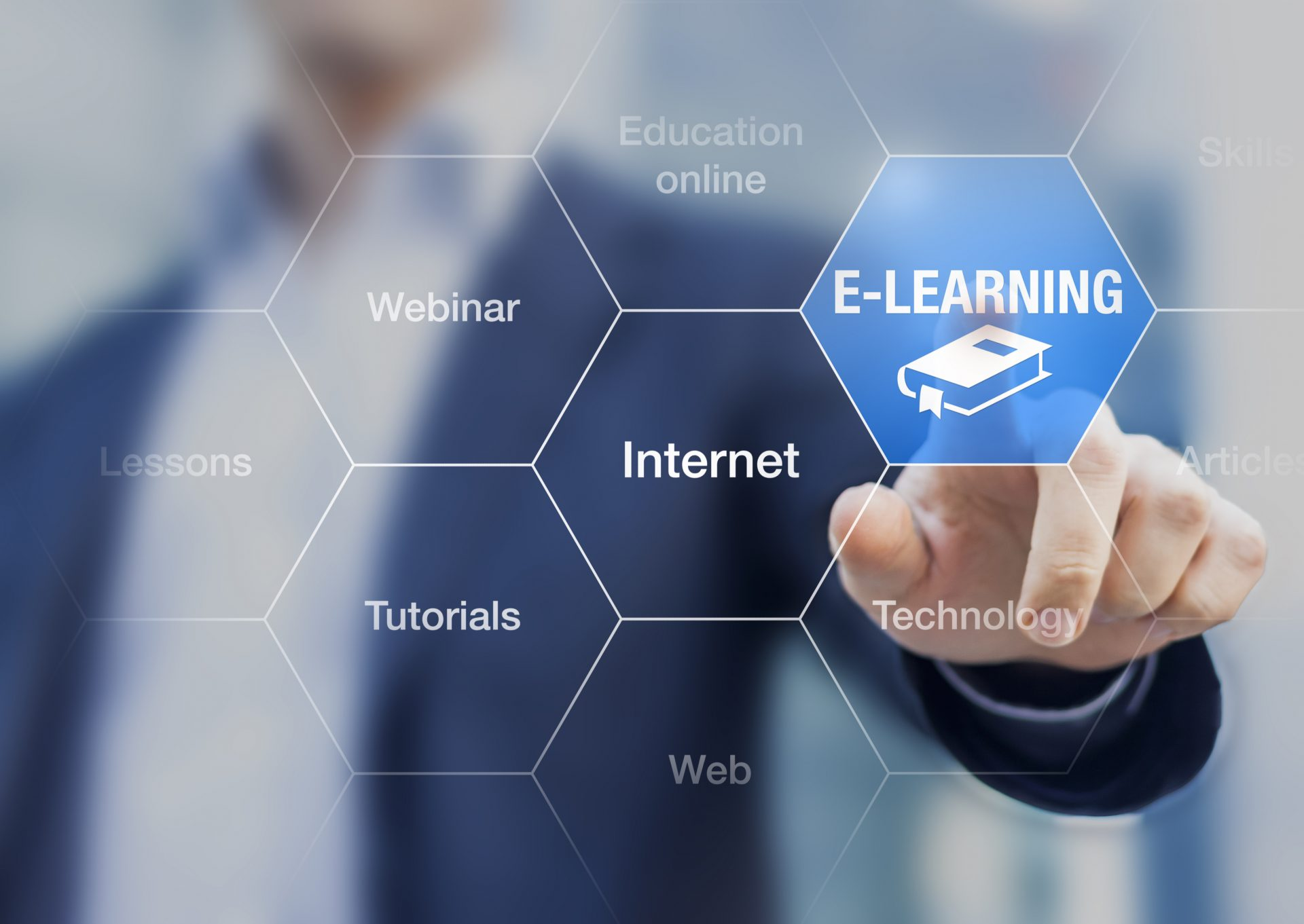 3 Reasons Why You should Translate Your ELearning