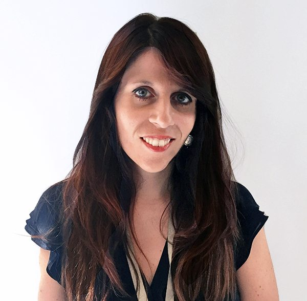 Interview with a CSOFT Linguist - Anna Paolucci - Translation Memory
