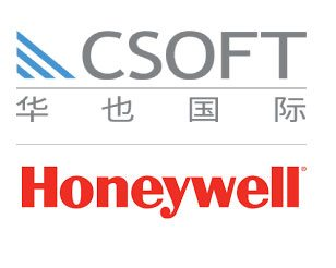 CSOFT Honeywell