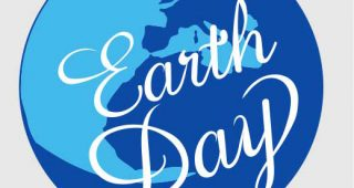 Earth-Day_featured-image