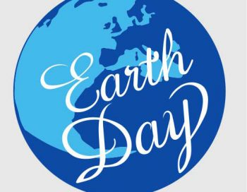 Earth Day featured image