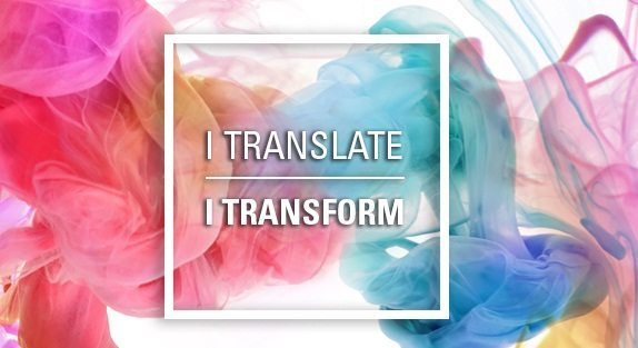 I Translate I Translate Blog