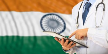India Clinical Trail