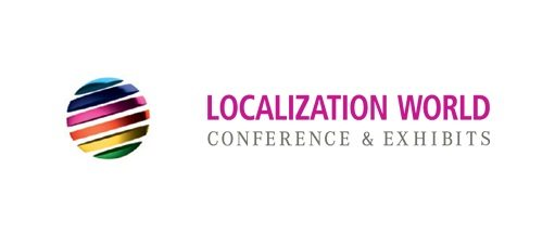 CSOFT at Localization World in Silicon Valley