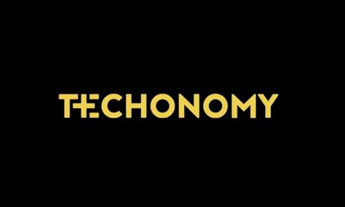 Shunee Yee Visits and Speaks at Techonomy Conference