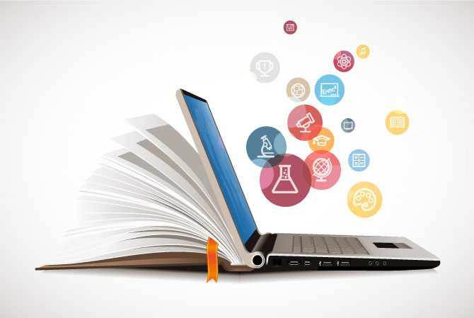 The-3-Benefits-of-E-Learning