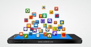 The Death of Mobile Apps