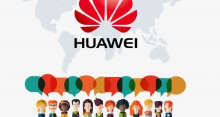 The-Huawei-Experience
