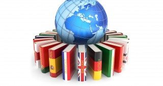What is Localization?