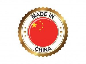Common Mistakes by Chinese Companies Going Global