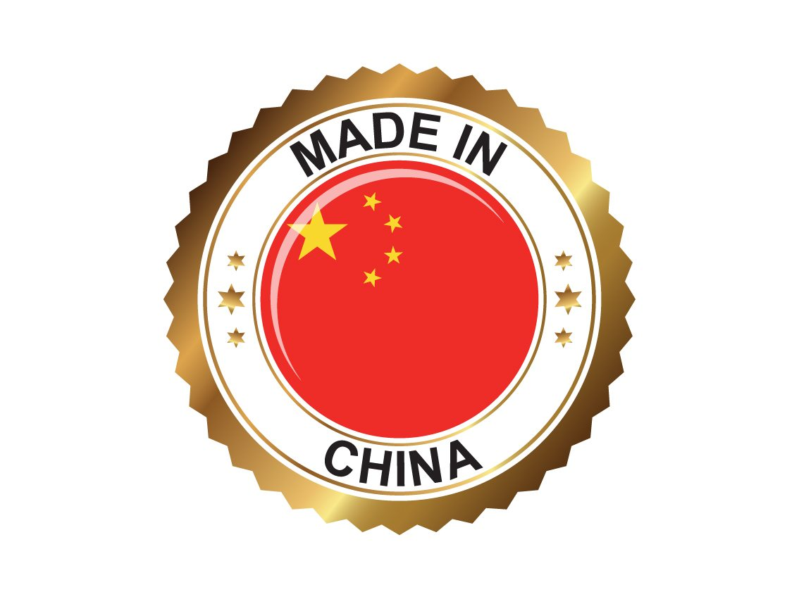 Common mistakes by Chinese companies