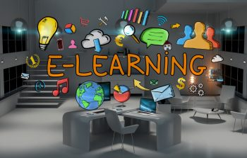 eLearning in Life Sciences