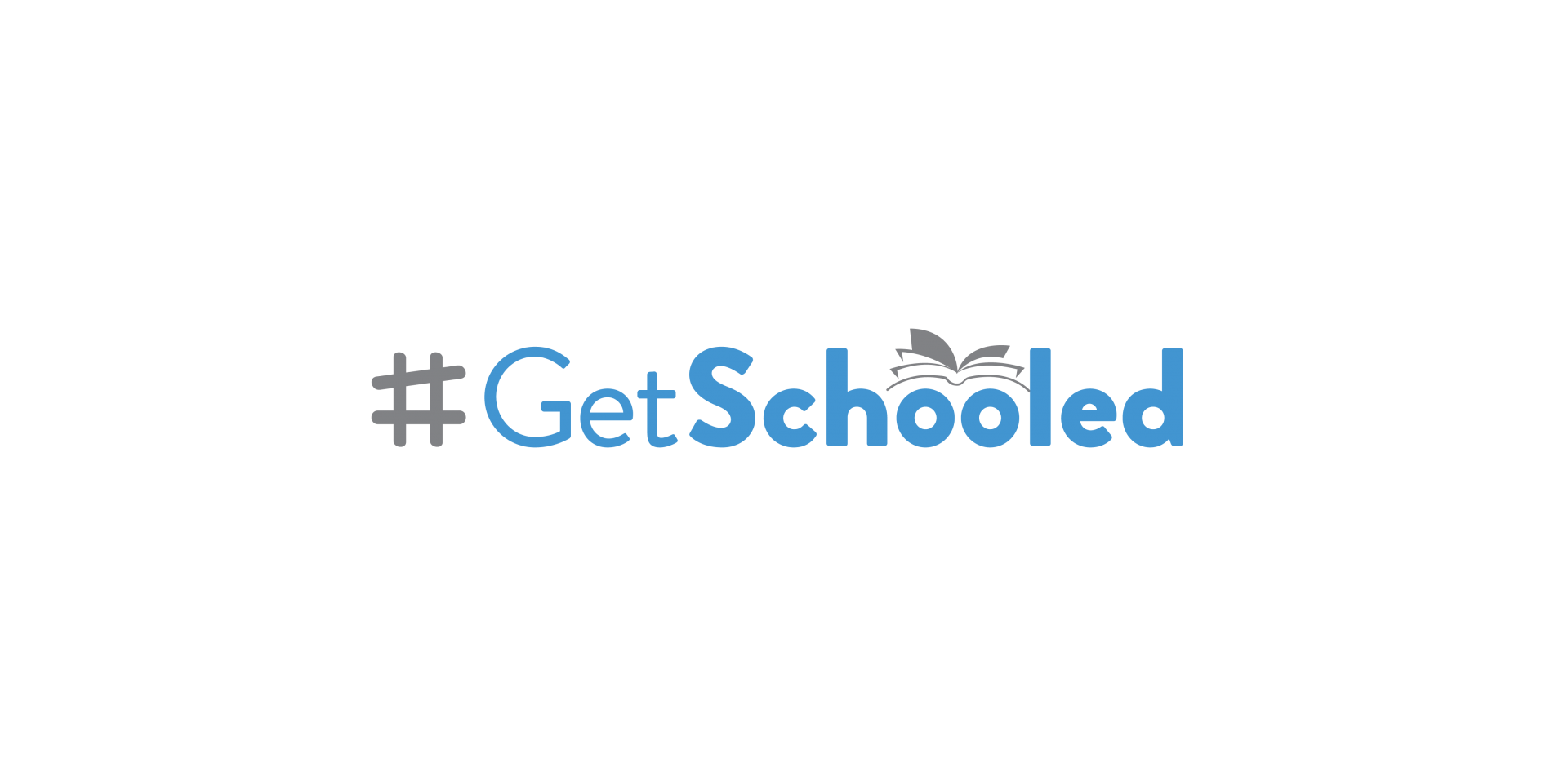 CSOFT's #GetSchooled Initiative