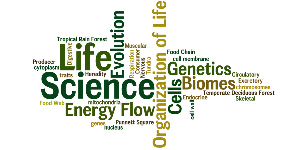 life-science-3