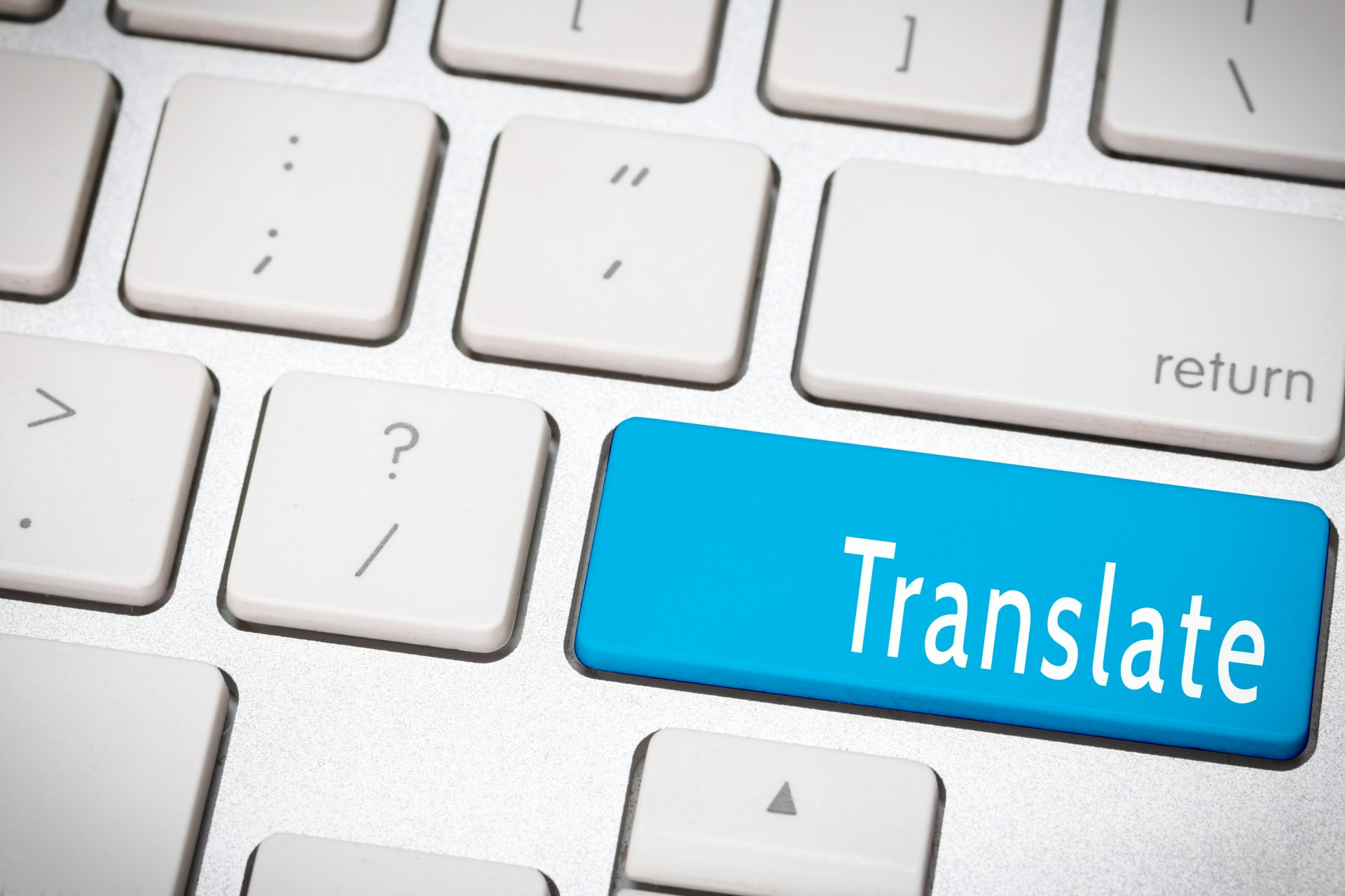 5 Tools Translators Love