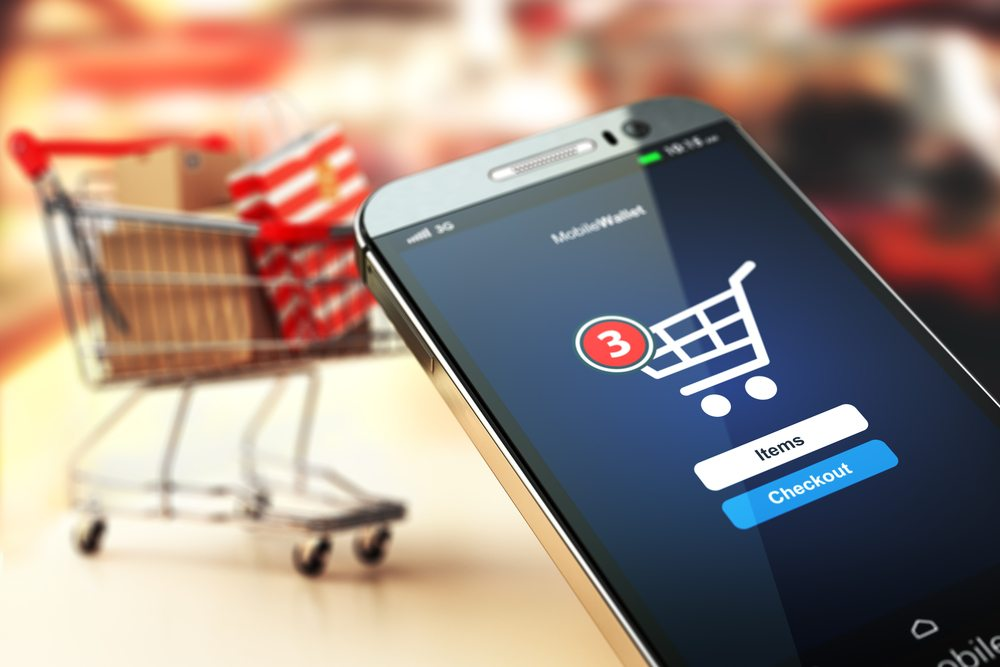 The Future of e-commerce: Why Global Retailers Should Look to China