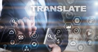 Top Translation Memory Vendors and their Stories - Simply CSOFT