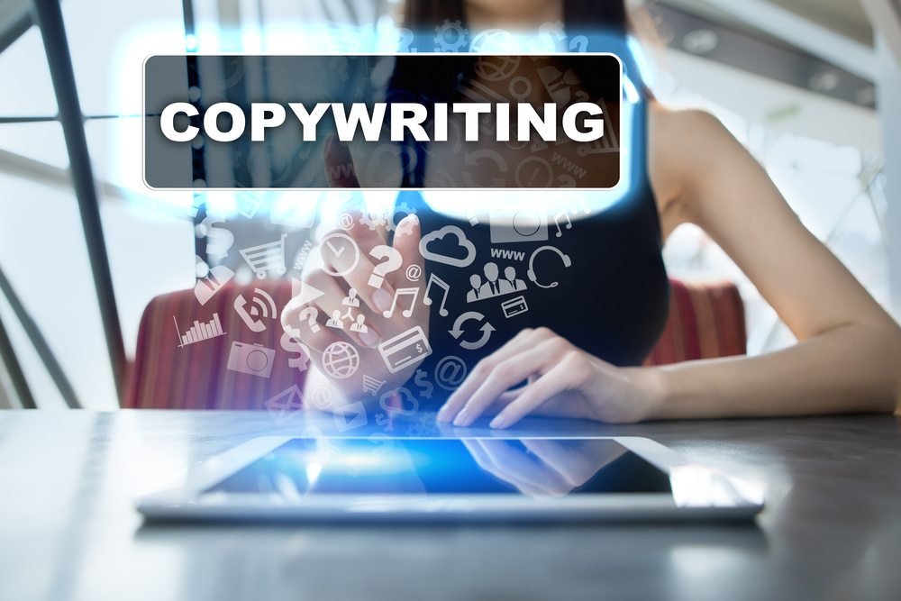 4 Important Factors Copywriters Must Keep in Mind