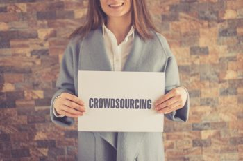 The Benefits to Crowdsourcing your Translation Project