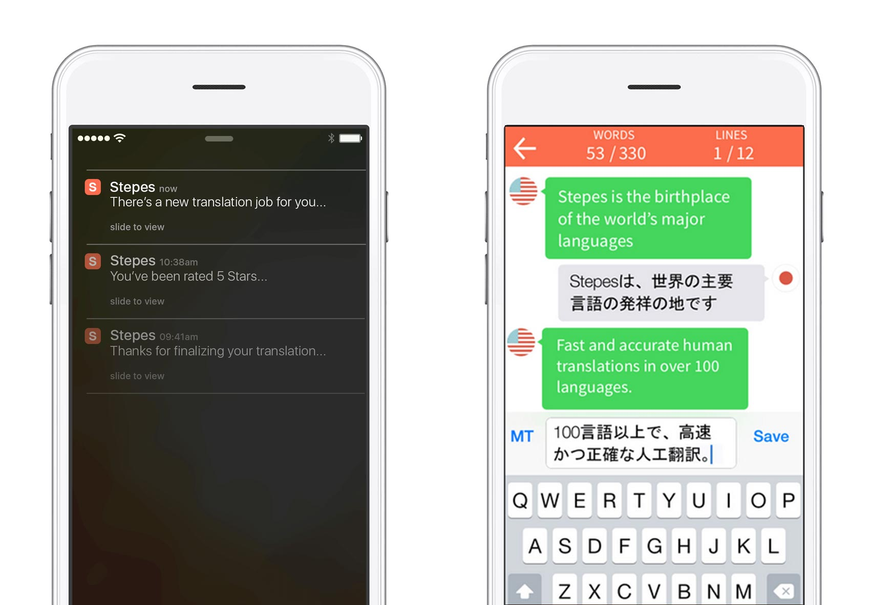 mobile-translation-powered-by-human-translation